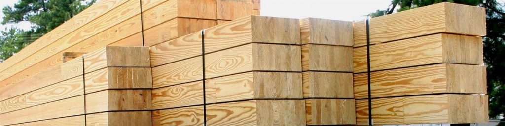 Parlato Woodproducts Sales Agent - Timber trade, sales agency