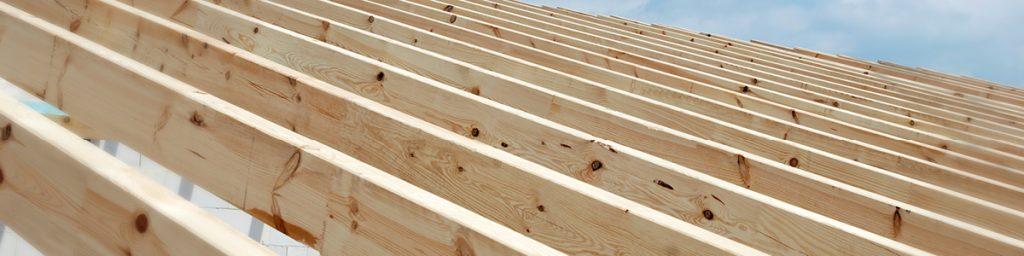 Parlato Woodproducts Sales Agent - Commercio di legname