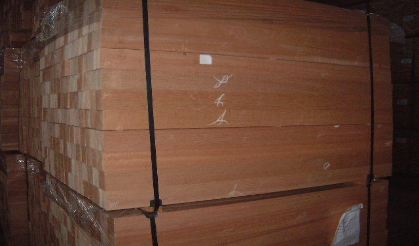 Windows Scantling, elementi per finestre - parlato woodproducts